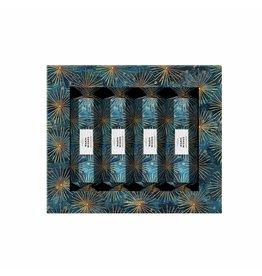 The Gift Label Christmas Crackers - Warm Wishes - Handzeep - Per Stuk