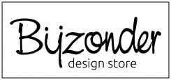 Bijzonder Design Store - Cadeau's , Sieraden en Lifestyle