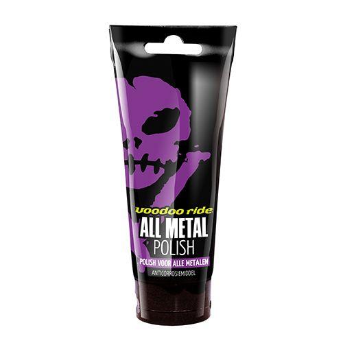 All Metal Polish-1