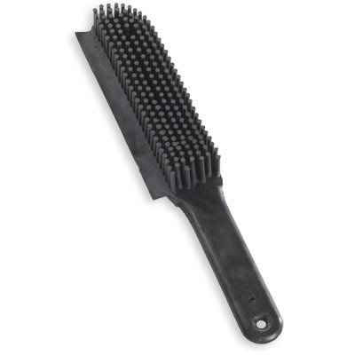 Pet Hair Remover Borstel-3