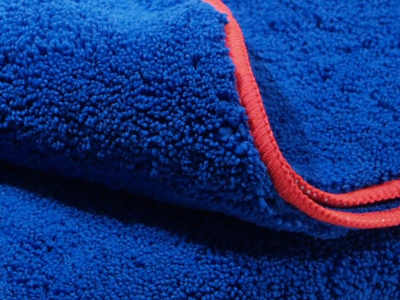 Big Fluffy Drying Towel 60x90-2
