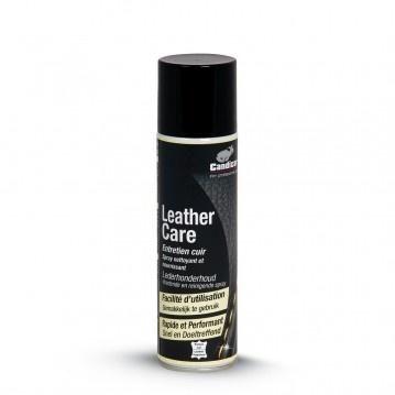 Leather Care-1
