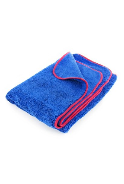 Big Fluffy Drying Towel 60x90