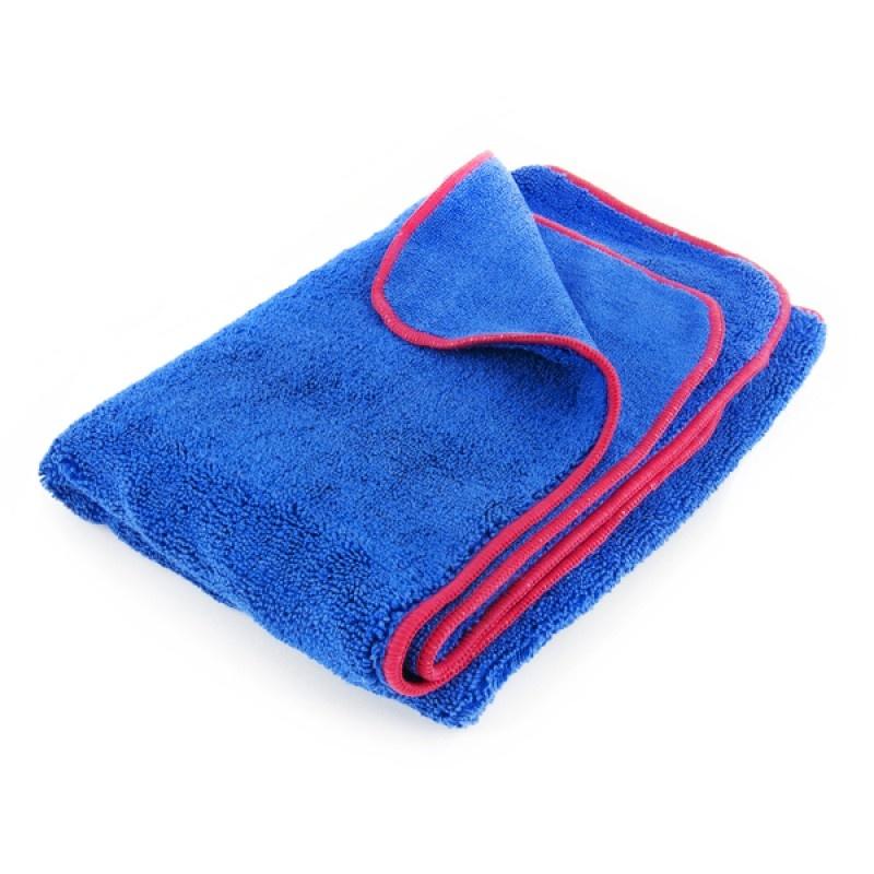 Big Fluffy Drying Towel 60x90-1
