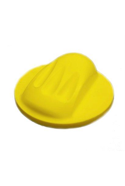 """Claypad Houder 6"""""""
