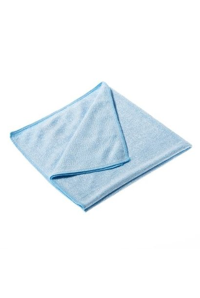 Microfibre Cloth 50x70