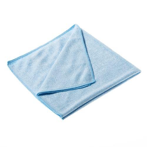 Microfibre Cloth 50x70-1