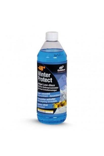 Winter Protect Antivries 48°C