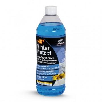 Winter Protect Antivries 48°C-1