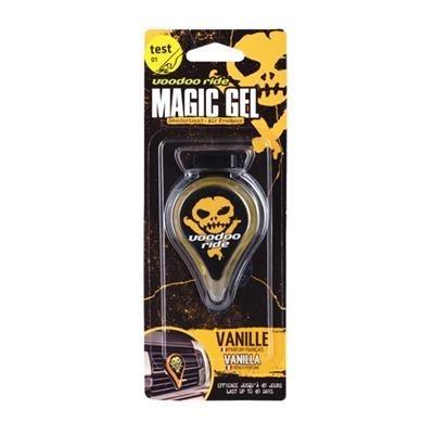Magic Gel Vanille-1