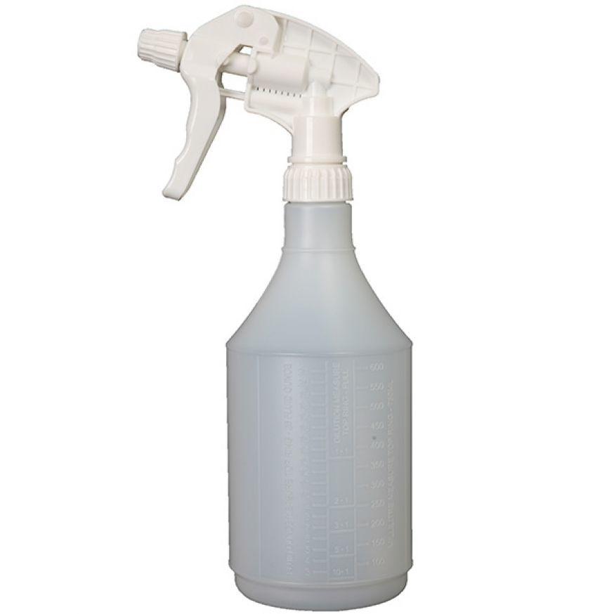 Professional Chemical Resist Spraybottle-1