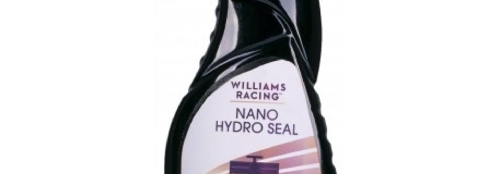 Nano Hydro Seal