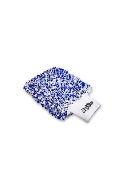 Soft Premium Mitt Blauw