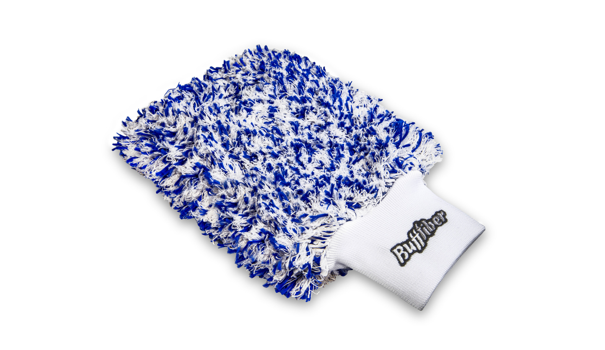 Soft Premium Mitt Blauw-1
