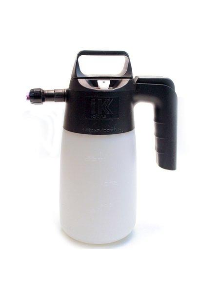 Snow Foam Sprayer 1.5L
