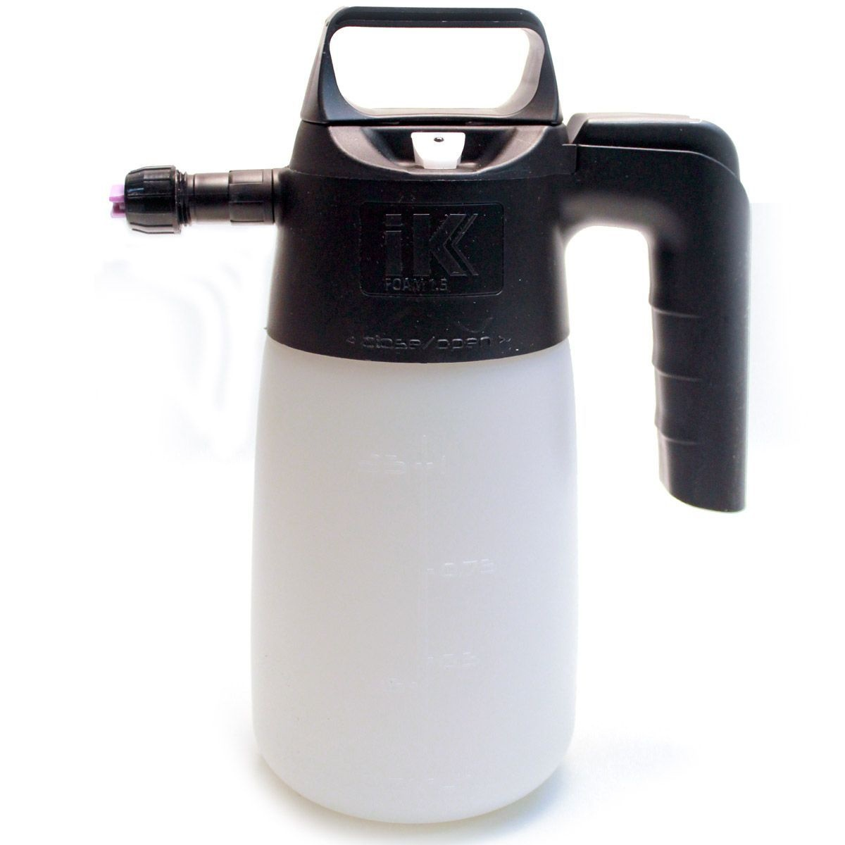 Snow Foam Sprayer 1.5L-1