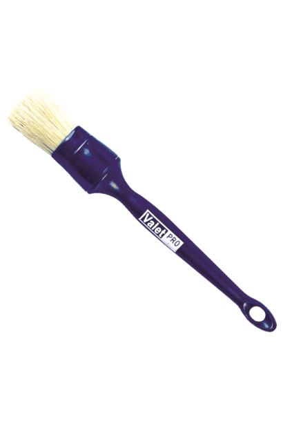Large Sash Brush