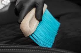 Upholstery Brush-2