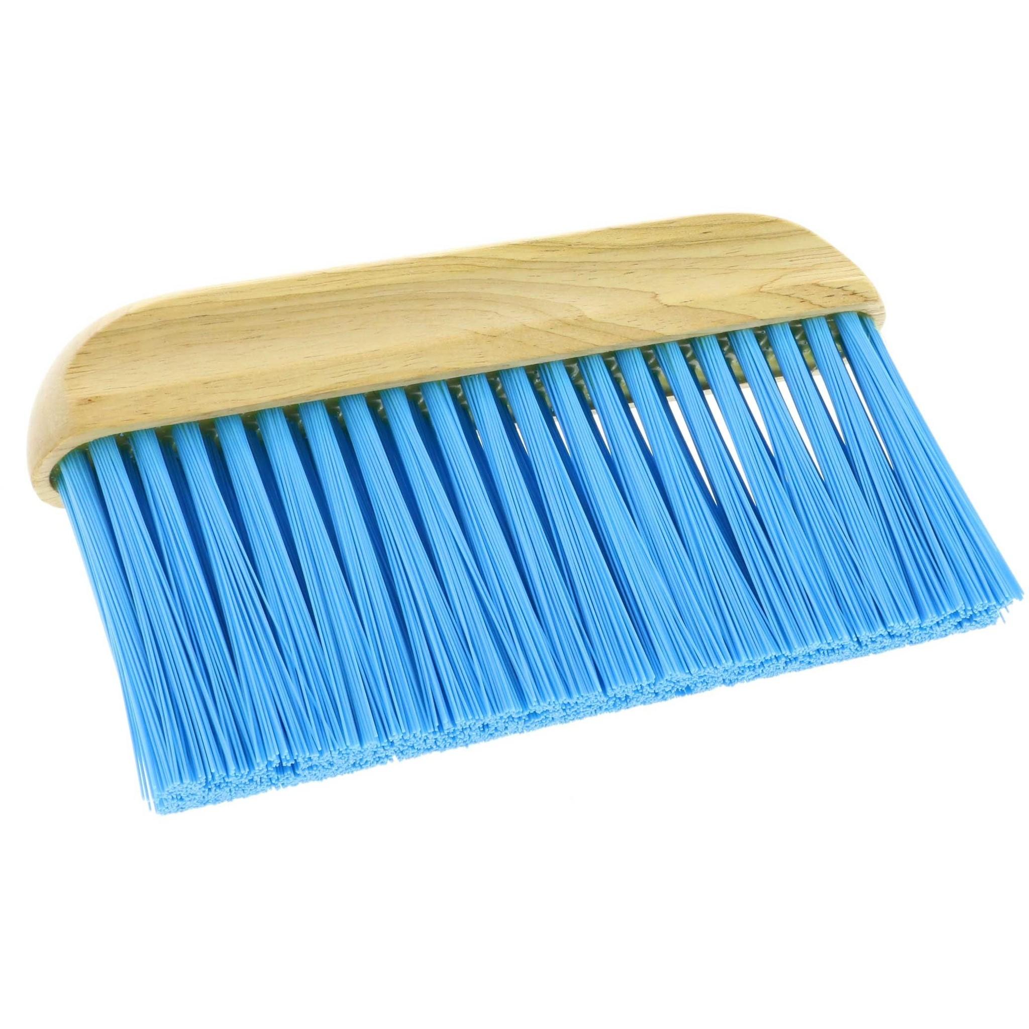 Upholstery Brush-3