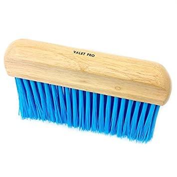 Upholstery Brush-1