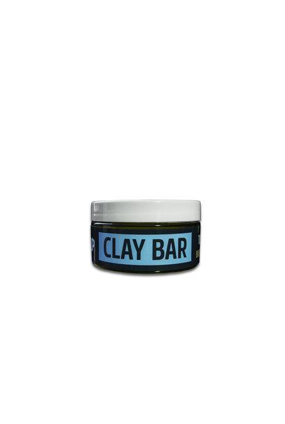 Clay Bar
