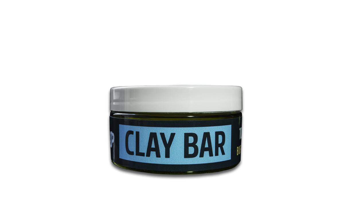 Clay Bar-1