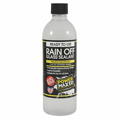 Rain Off Glass Sealant-1