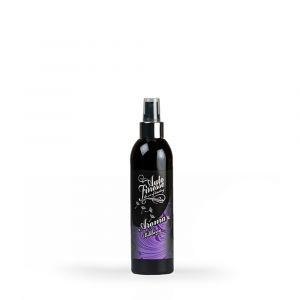 Aroma Billberry Car Freshner-1