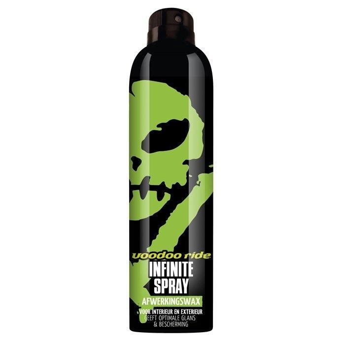 Infinite Spray-1