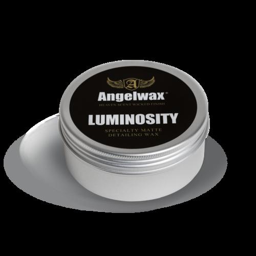 Luminosity Matte Wax 33ML-1