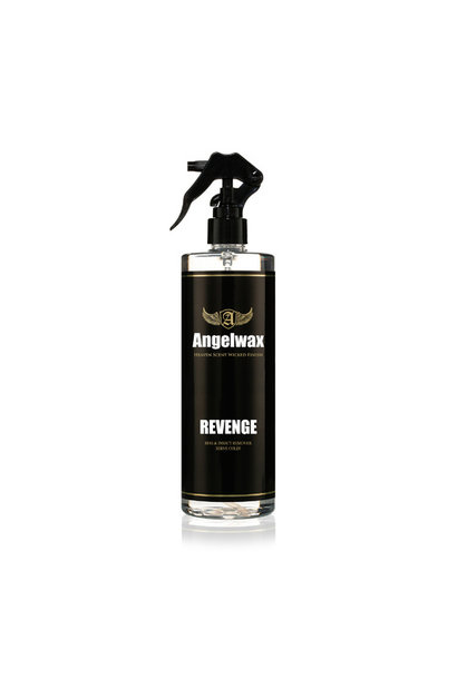 Revenge Bug & Insect Remover