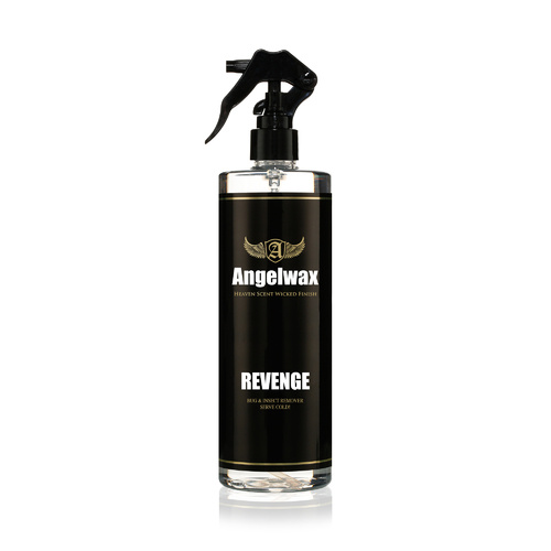 Revenge Bug & Insect Remover-1