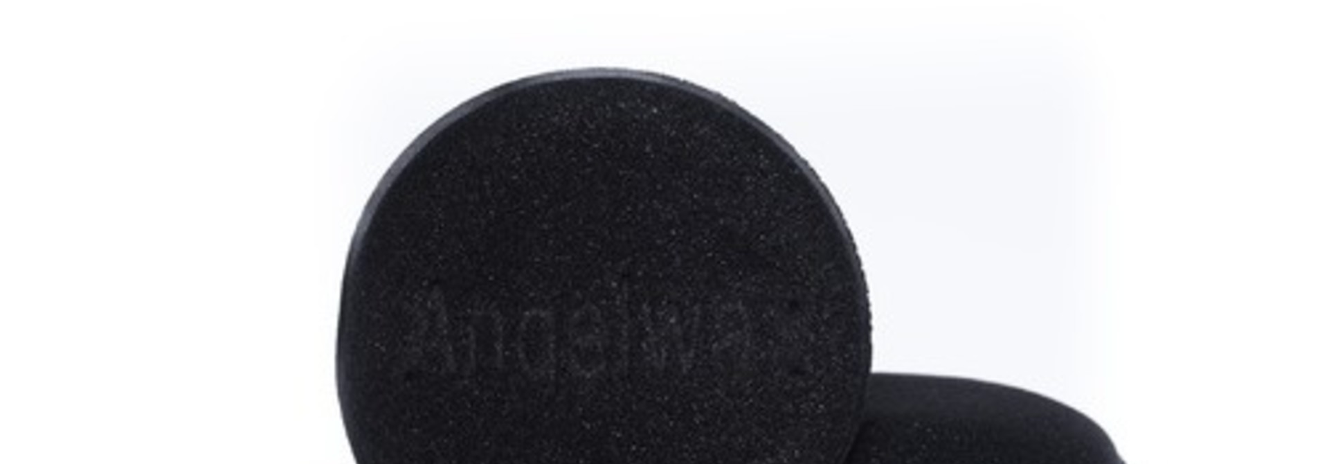 Soft Foam Applicator