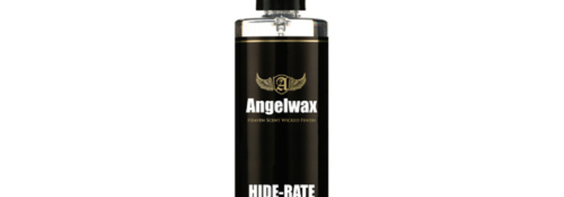 Hide Rate Leather Conditioner 250ML