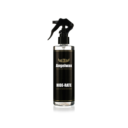 Hide Rate Leather Conditioner 250ML-1