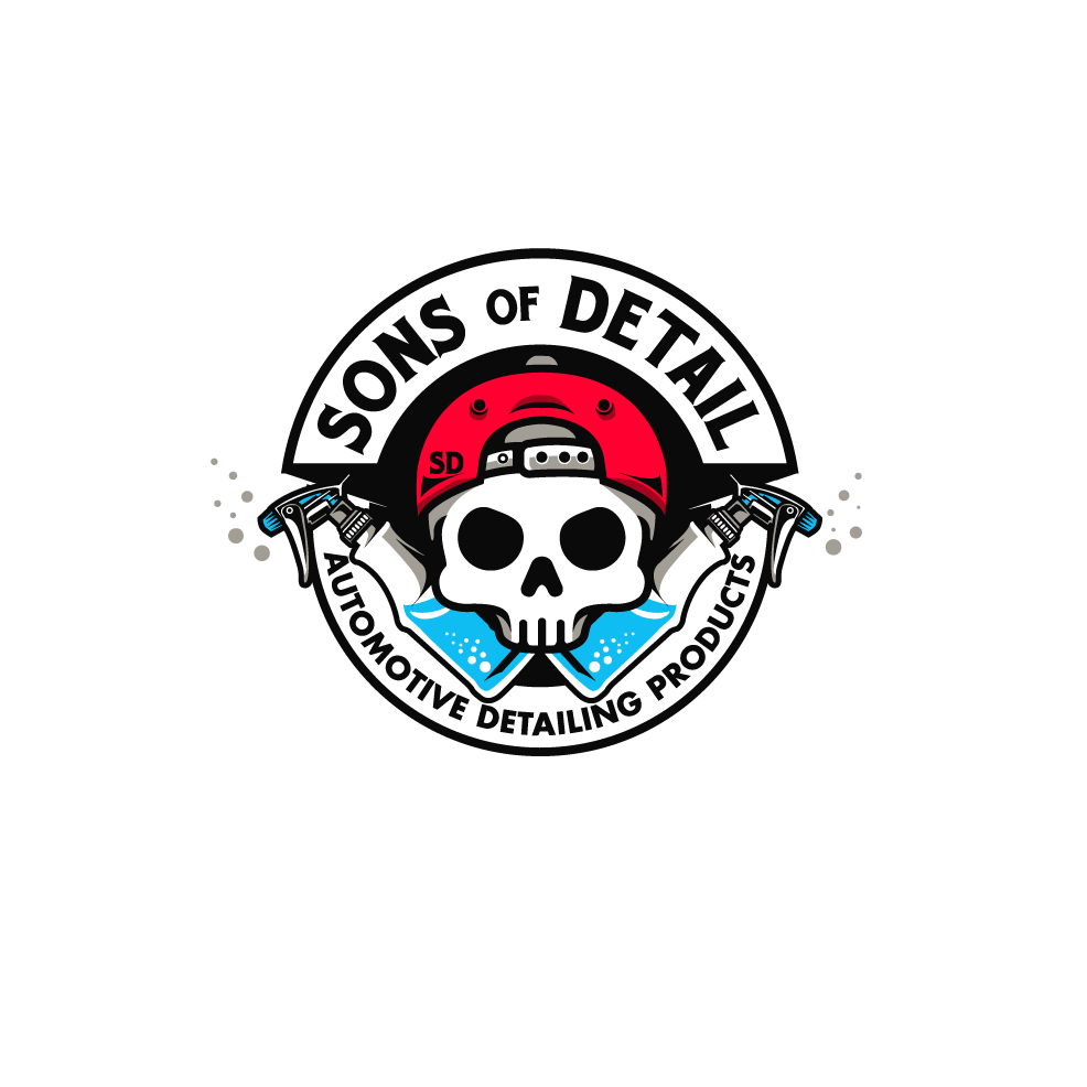 Sons of Detail