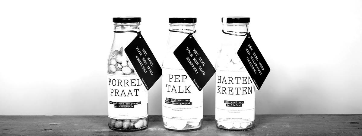 flessenwerk-praatjesmakers