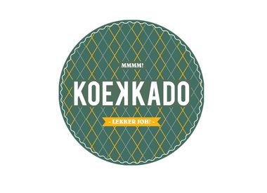 Koekkado