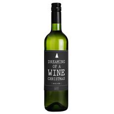 Flessenwerk Wine - Wine Christmas! - House wine