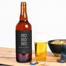 Flessenwerk Hoppa groot - HOHOHO
