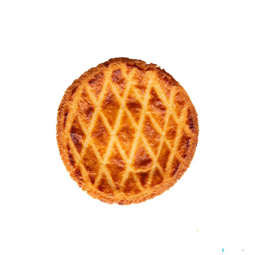 Koekkado  Koekkado - boterkoek