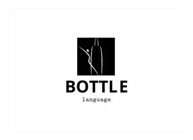 Bottle language