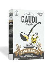 Vantastic Foods Gaudi saus