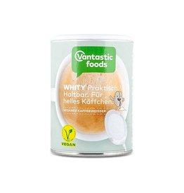 Vantastic Foods Koffiemelkpoeder