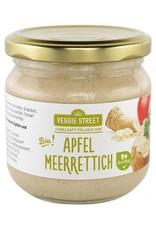 Veggie Street Appel mierikswortel