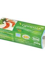 Soyananda Mozzarella naturel