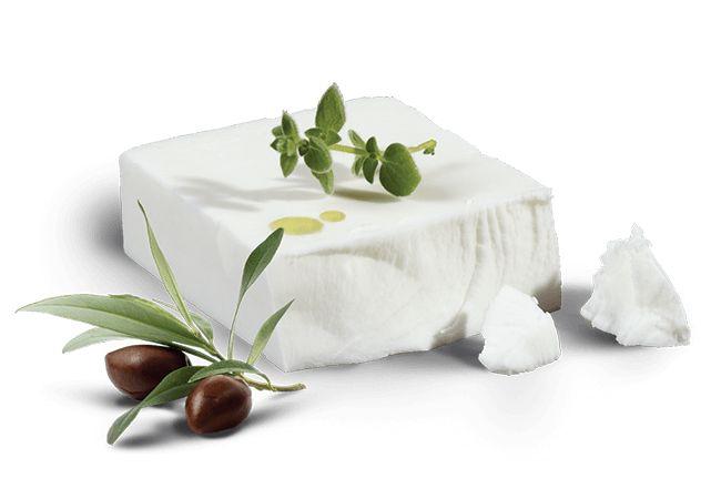 Violife Blok Greek white
