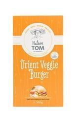 Nature Tom Orient Veggie Burger