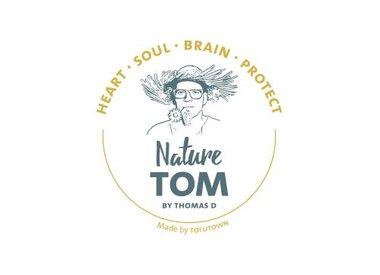 Nature Tom