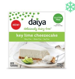 Daiya Cheezecake Key Lime